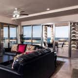 3 Bedroom  Playa Blanca 1410 Condo