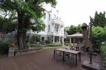 Foto No.5 HengShan Road Cultural Hotel di Qingdao