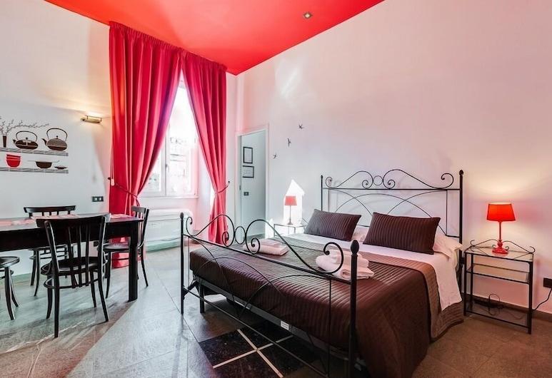 Romantic Vatican Rooms Guest House, Rome