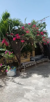 Imagen de Sunset Inn Hotel en Kingston