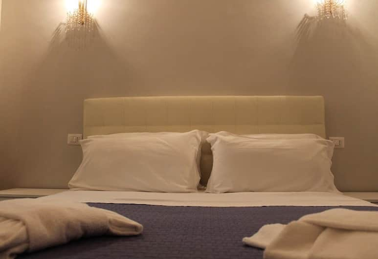 Affittacamere Radi, Rome, Double or Twin Room, Guest Room