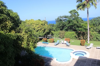 Slika: All Nations Guesthouse ‒ Port Antonio