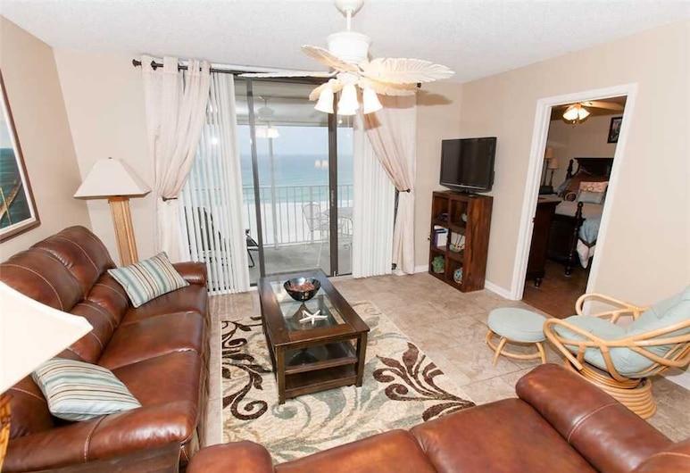 Summerchase 406 - 3 Br condo by RedAwning, Orange Beach
