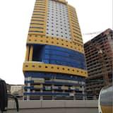 Al Sherif Hotel