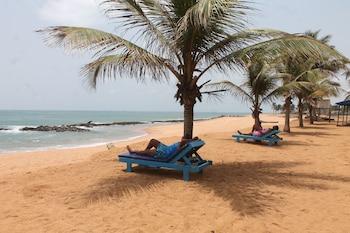 Image de Hotel Novela Star à Lomé