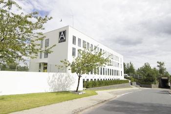 Foto av A Hotels i Brøndby