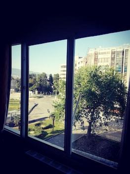 Φωτογραφία του Caylan Hotel, Σμύρνη
