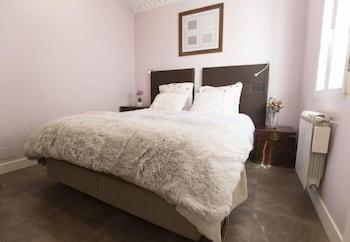 Billede af Forever Young Apartments Salitre i Madrid