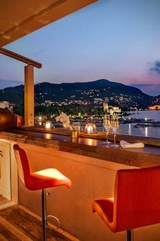 Φωτογραφία του Vista Palazzo Small Luxury Hotel, Κόμο