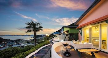 南海靈魂伴侶旅館的相片