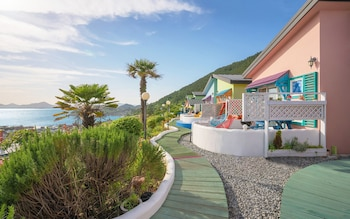 Picture of Soulmate Pension in Namhae