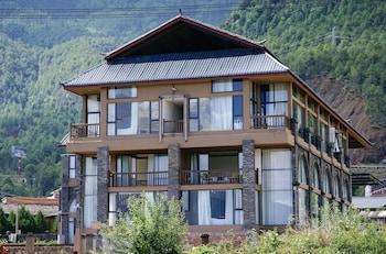 Picture of Lugu Lake Yonsamity Resort Hotel in Lijiang