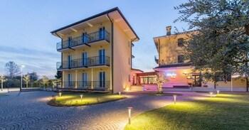 Picture of Hotel Colombera Rossa in Brescia