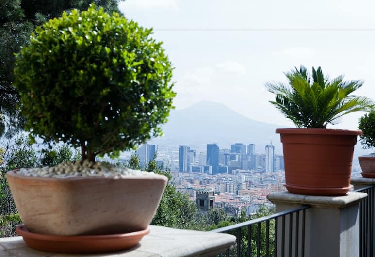 B&B La Veduta, Napoli