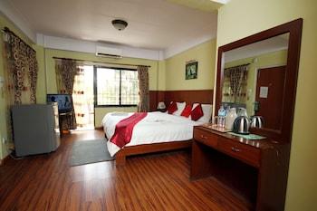 Picture of Classic Nepal Hotel in Kathmandu