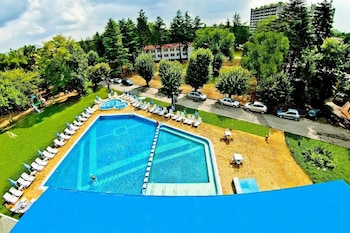 Picture of Hotel Gloria in Varna