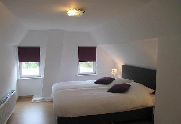 雷德蘭渡假屋飯店, 本德, 別墅, 私人浴室, 客房