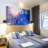 公寓, 2 間臥室, 三溫暖 - 特色相片