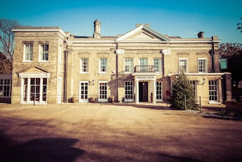 Picture of Banyers House in Royston