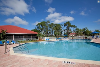 Picture of Harder Hall Resort Club in Sebring