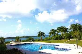 Picture of Blue Bay Antigua in Seatons Village