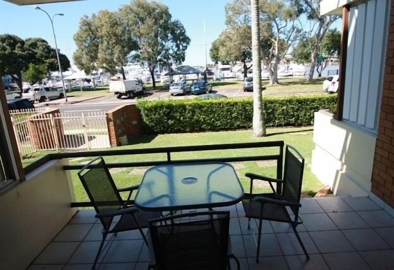 Riverview Two, Mooloolaba