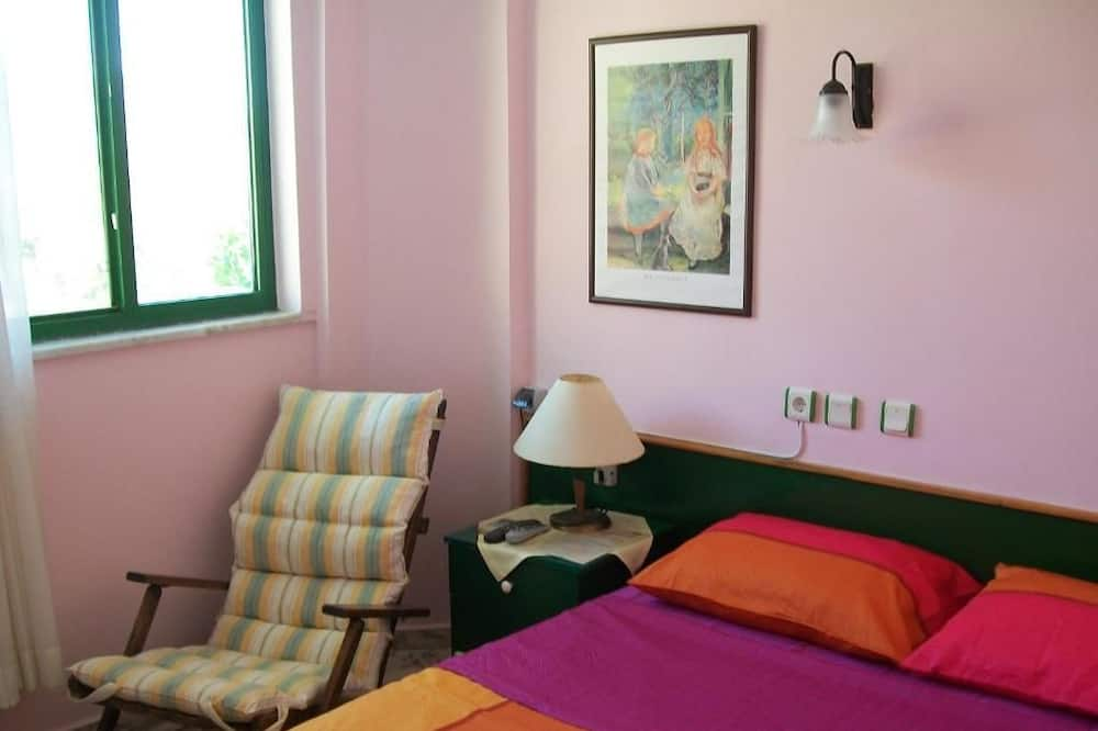 더블룸 또는 트윈룸 - 객실