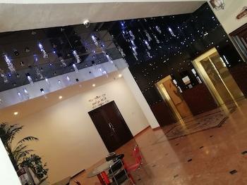 Slika: Kenanh Jeddah Hotel ‒ Jeddah
