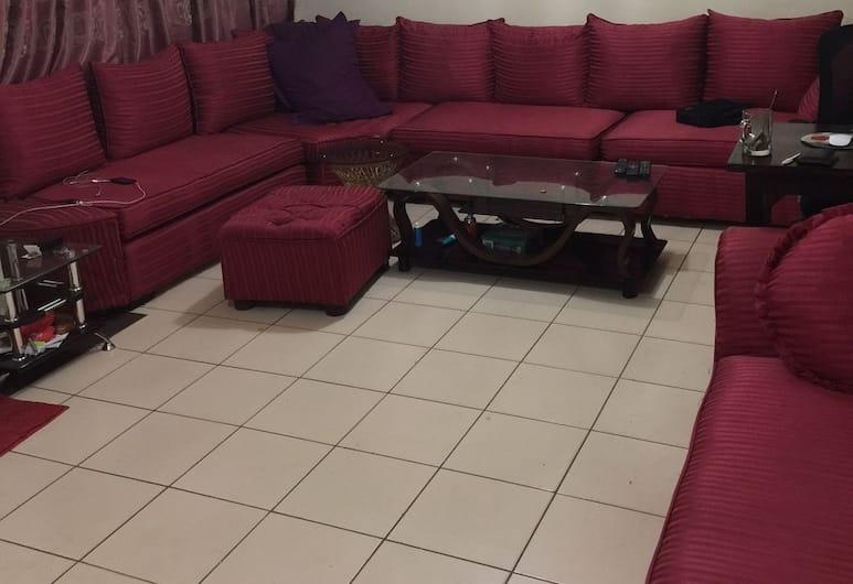 瑪吉瓦家庭旅館 - 只招待成人, 奈洛比