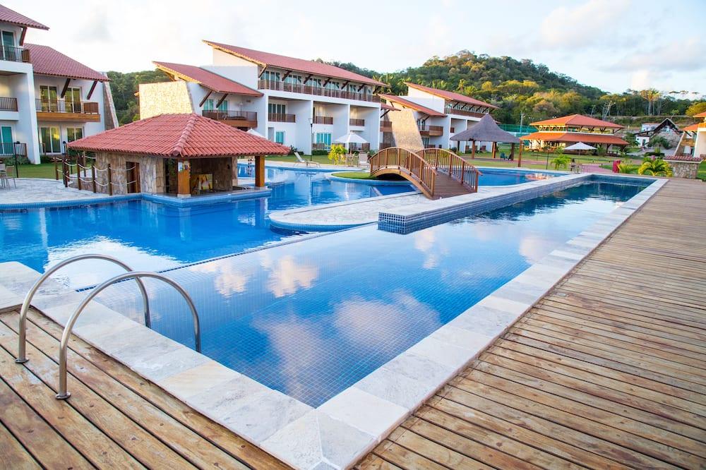 Club Meridional - Praia dos Carneiros