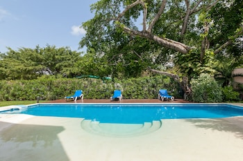 Picture of B&B Playa Centro in Playa del Carmen