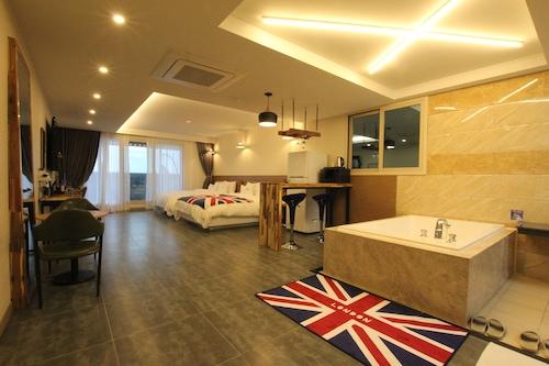 新星酒店/