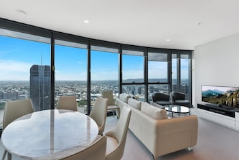 Picture of Arise Brisbane Skytower in Brisbane