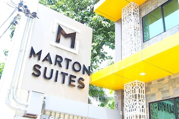 Picture of Marton Suites in Davao