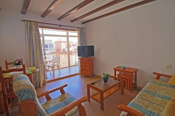 Picture of Holiday Apartment Damara - Costa Calpe in Calpe