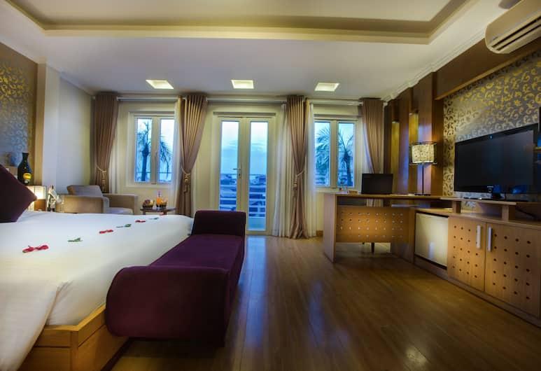 La Storia Ruby Hotel, Hanoi