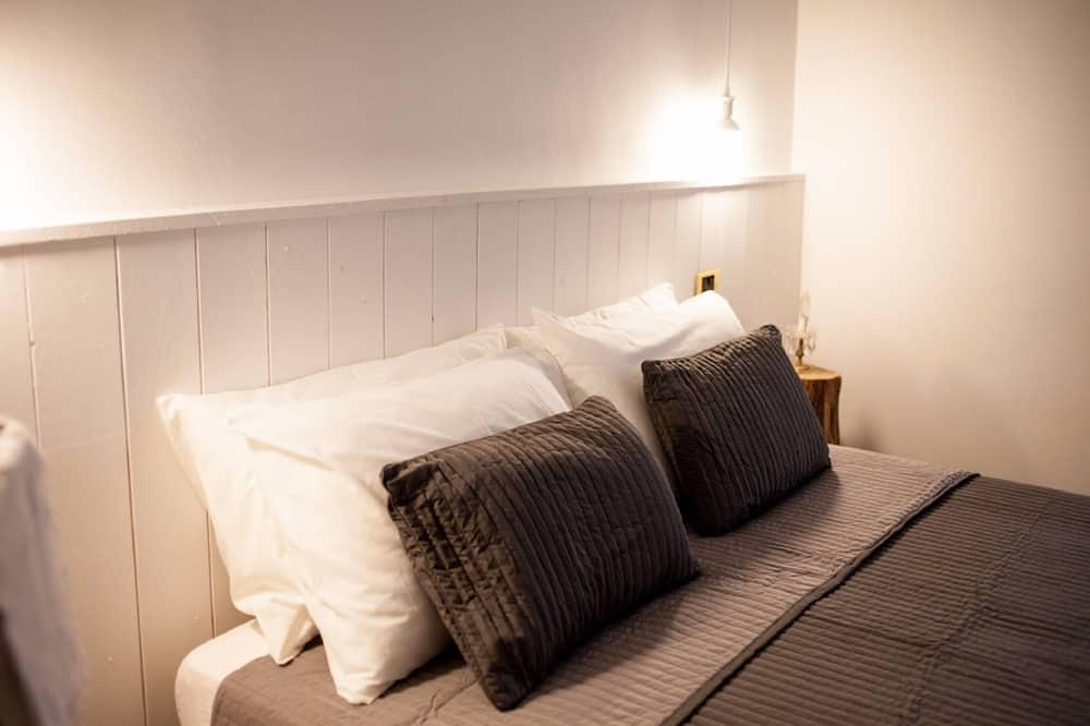 A Casa di Gaia Bed and Breakfast