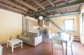 Hotelltilbud i Bergamo