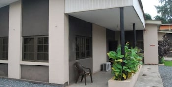 Picture of Collington Furnished Apartment Chalet in Lagos