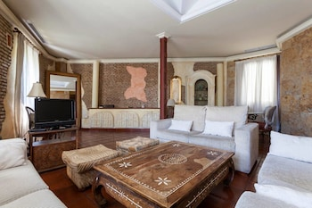 Picture of City Center Apartments Sevilla - Adriano in Seville