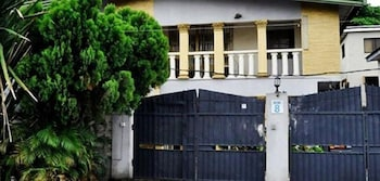 Picture of Mimi Guest House in Lagos