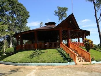 Picture of Hotel Jardines del Montaña in Jarabacoa