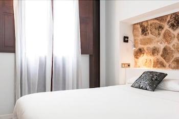 Gode tilbud på hoteller i Alcúdia