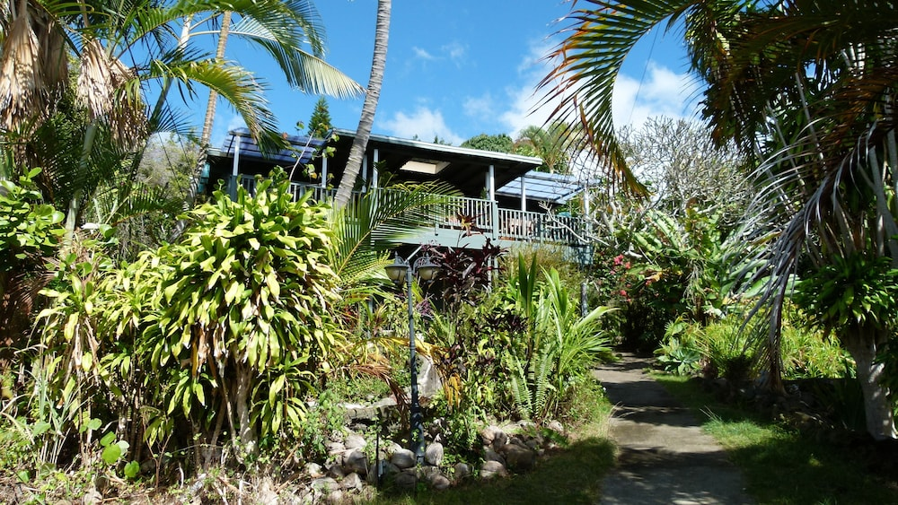 Book Rainbow Plantation B&B in Kealakekua | Hotels.com