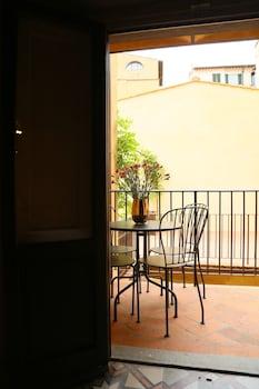ภาพ ปาลาซโซซานนิกโกโล ใน ฟลอเรนซ์