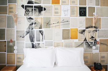 Picture of Sapientia Boutique Hotel in Coimbra