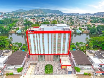 Picture of Radisson Guayaquil in Guayaquil