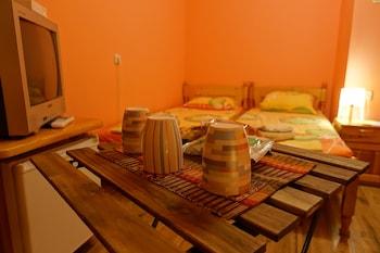 Φωτογραφία του Peter Pan Guest Rooms, Σόφια