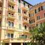 Italianway Apartments - Villa Mafalda