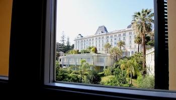 Bild vom Italianway Apartments - Villa Mafalda in San Remo